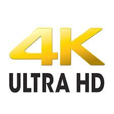 4k video netflix
