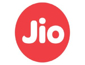 Jio Freecharge offer Today