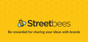 free recharge tricks paytm offer streetbees offer