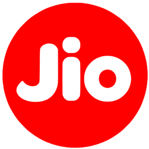 jio free recharge tricks
