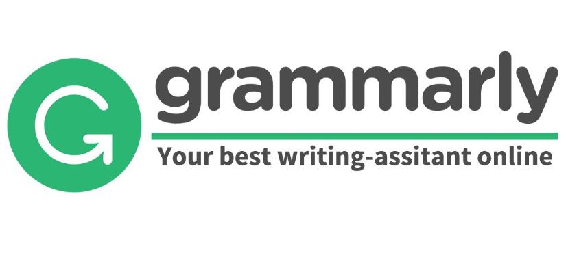 grammarly free premium accunt