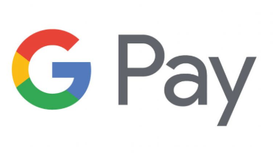 google pay wallet