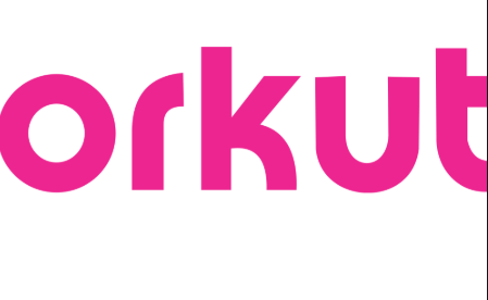google sucks orkut shutdown