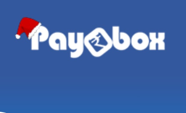 Paybox Free Paytm Cash