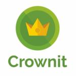Crownit genuine Survey provider