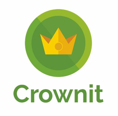 Earn Paytm Cash From CROWNIT
