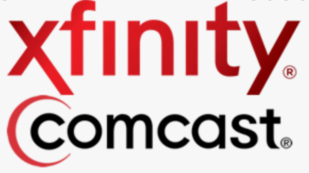 Xfinity Comcast Channel Lineup Guide 2021